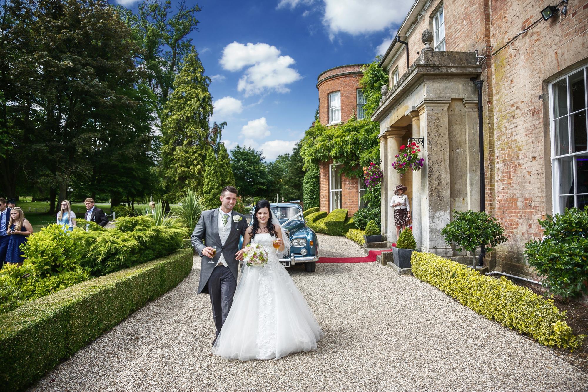 Adam_Hillier_Wedding_Photographer_Newbury_Berkshire_6 (6).jpg