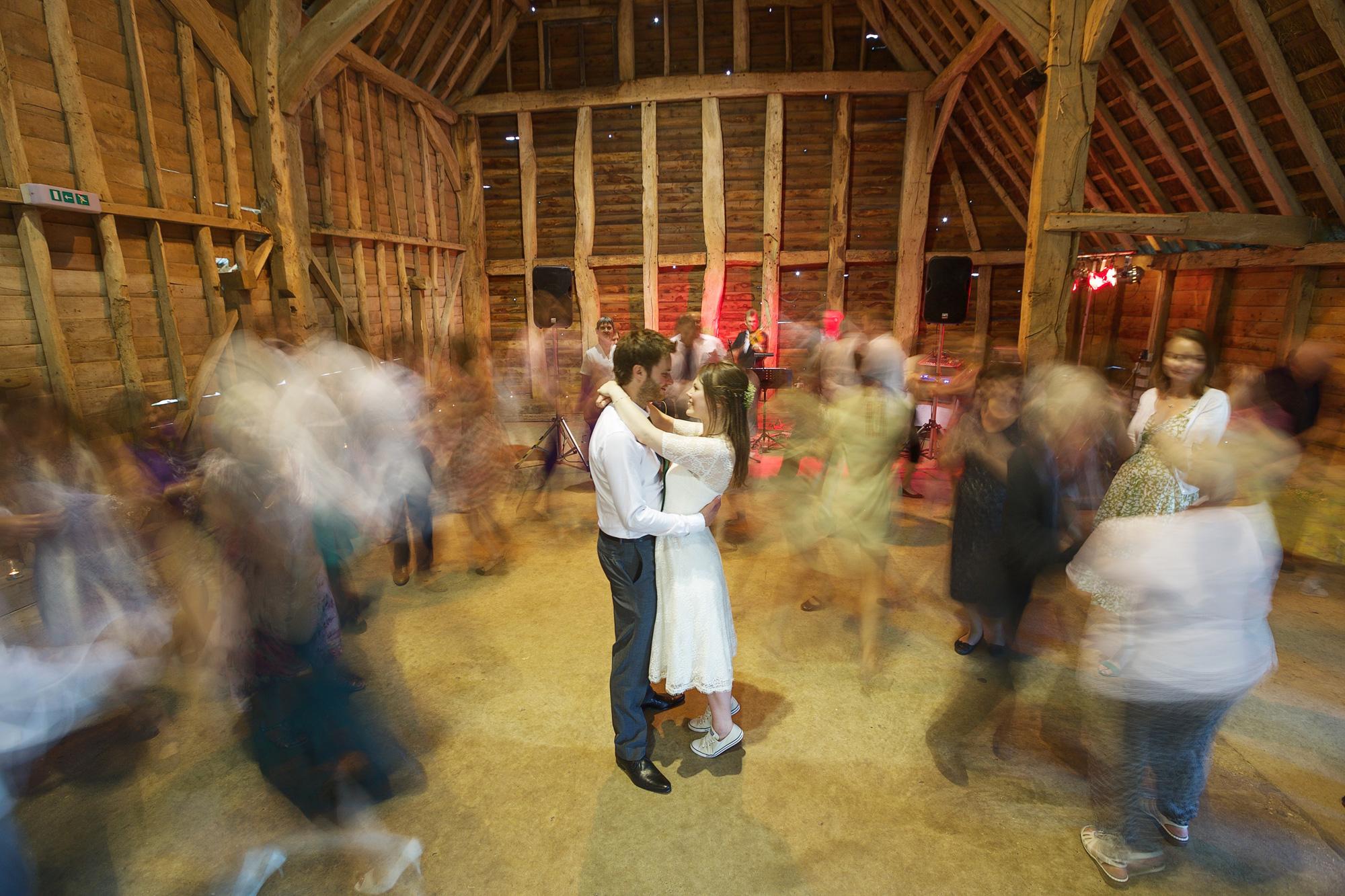 Adam_Hillier_Wedding_Photographer_Newbury_Berkshire_6 (9).jpg