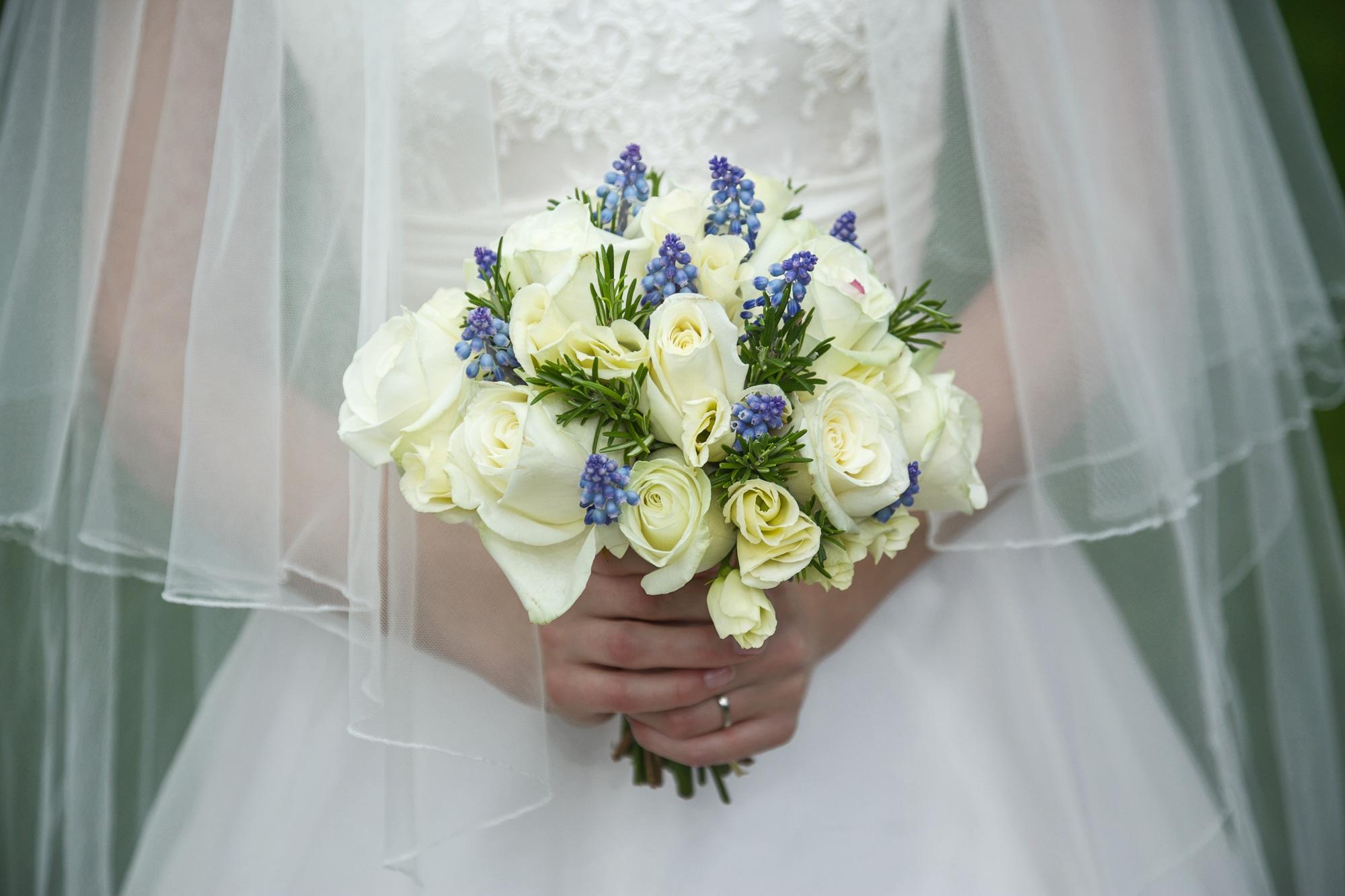 Adam_Hillier_Wedding_Photographer_Newbury_Berkshire_6.jpg