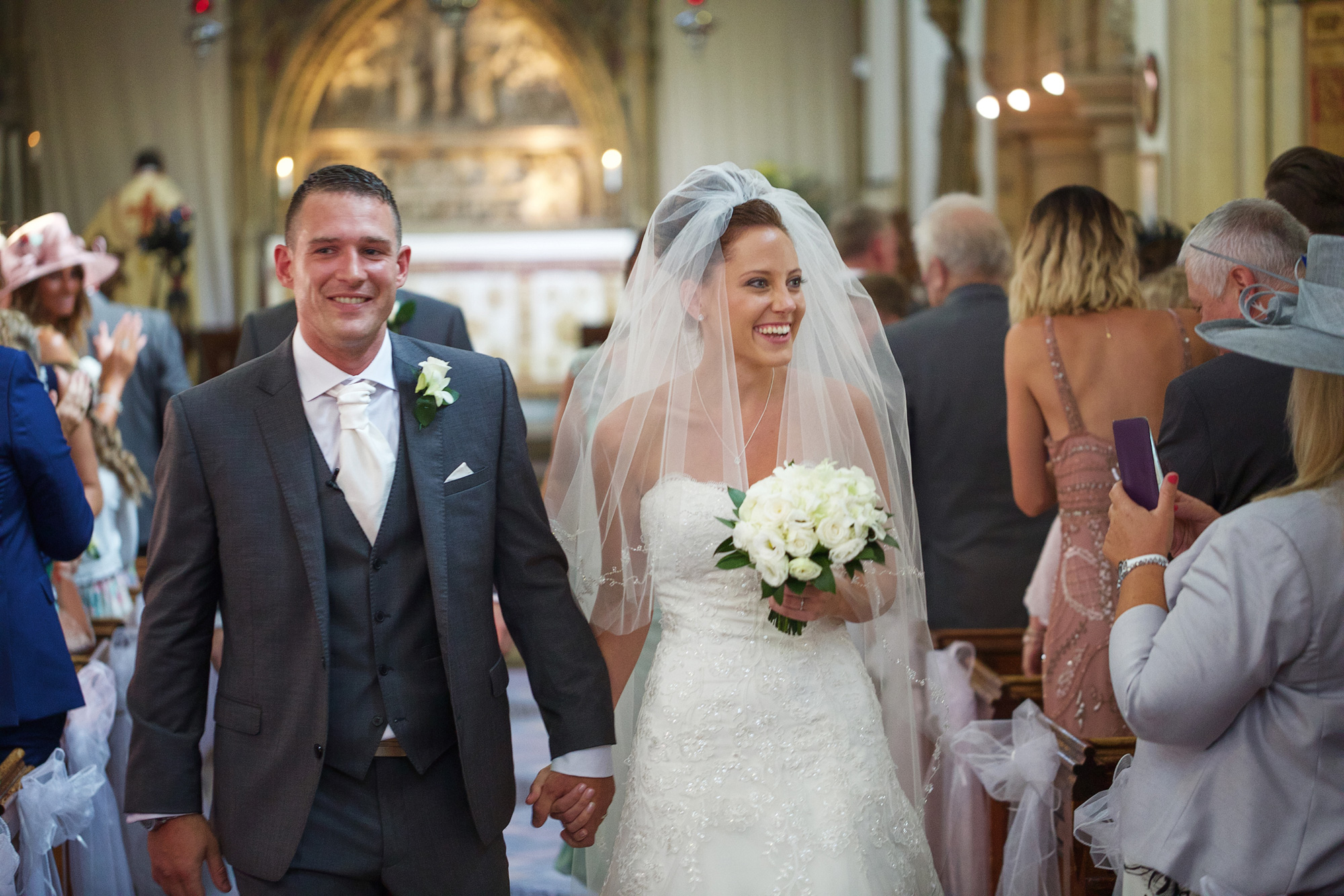 Adam_Hillier_Wedding_Photographer_Newbury_Berkshire_7 (3).jpg