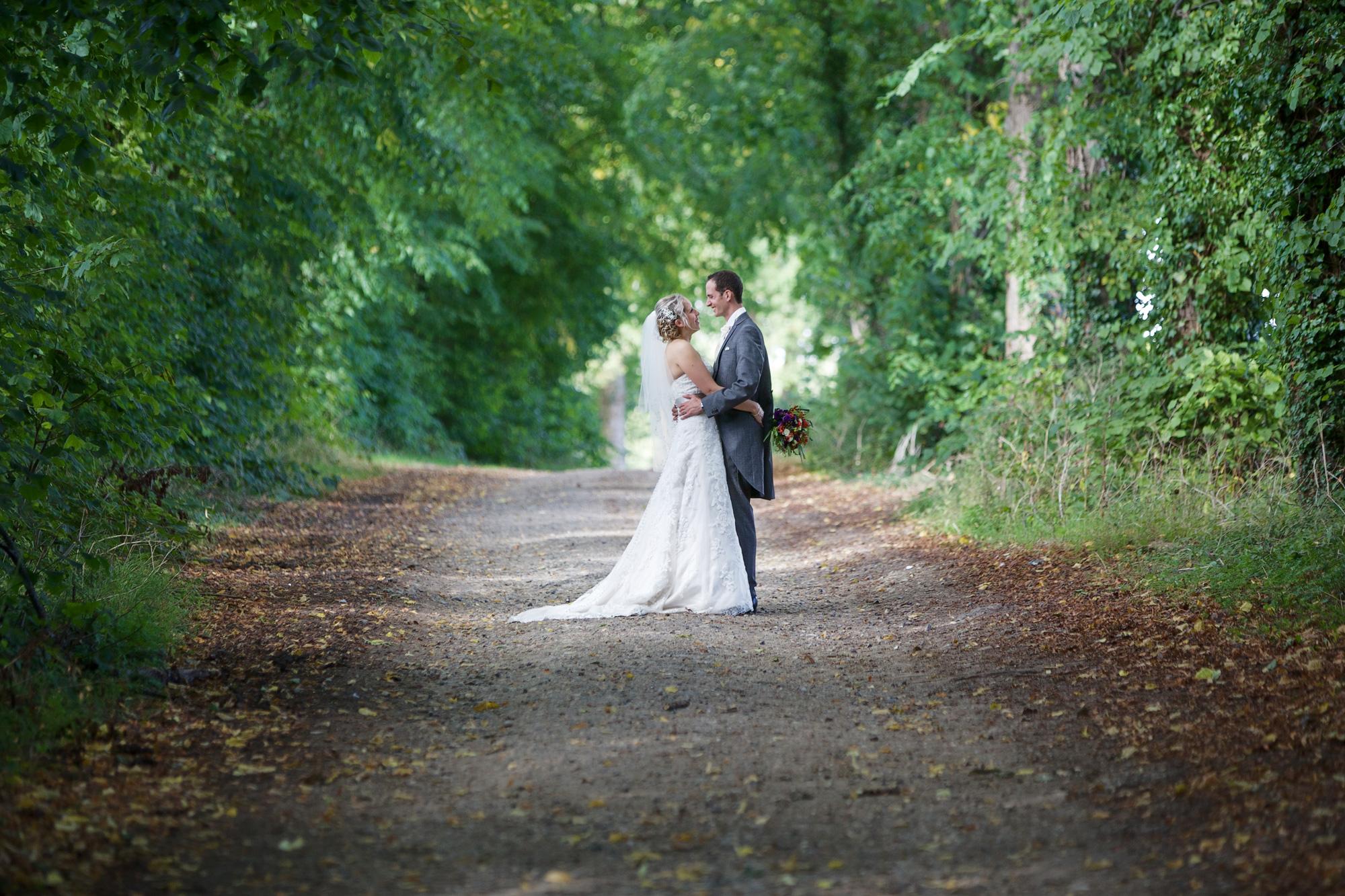 Adam_Hillier_Wedding_Photographer_Newbury_Berkshire_7 (5).jpg