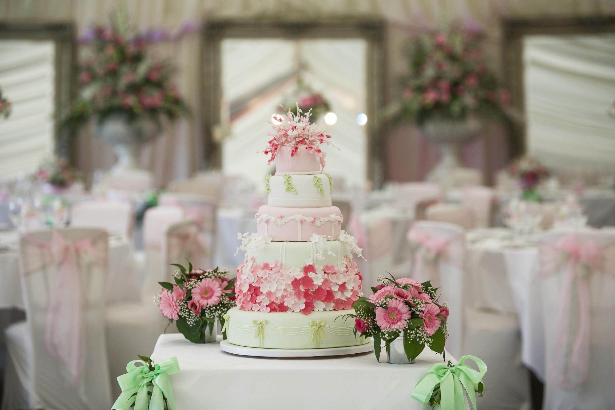 Adam_Hillier_Wedding_Photographer_Newbury_Berkshire_7 (6).jpg