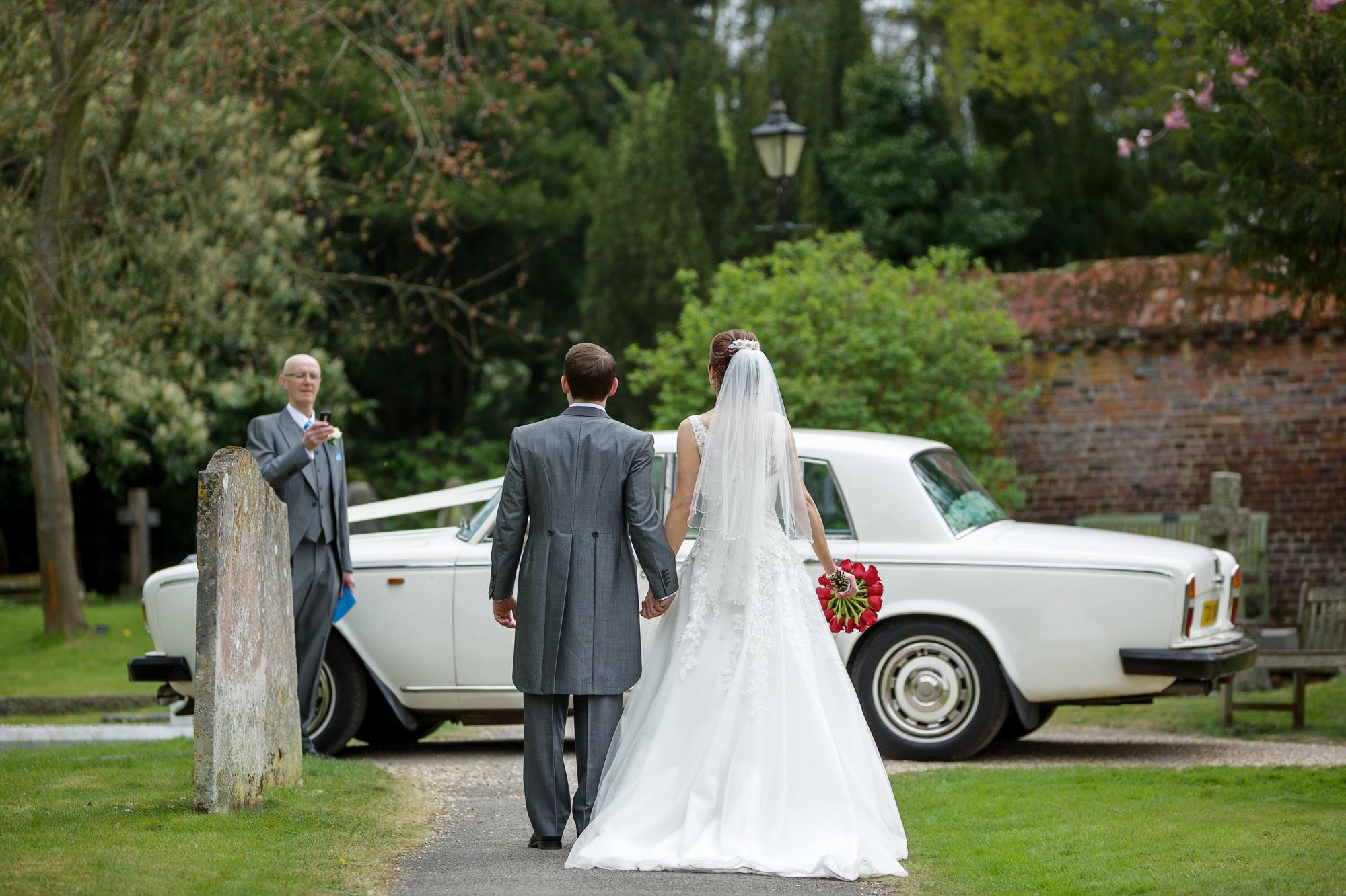 Adam_Hillier_Wedding_Photographer_Newbury_Berkshire_7 (7).jpg