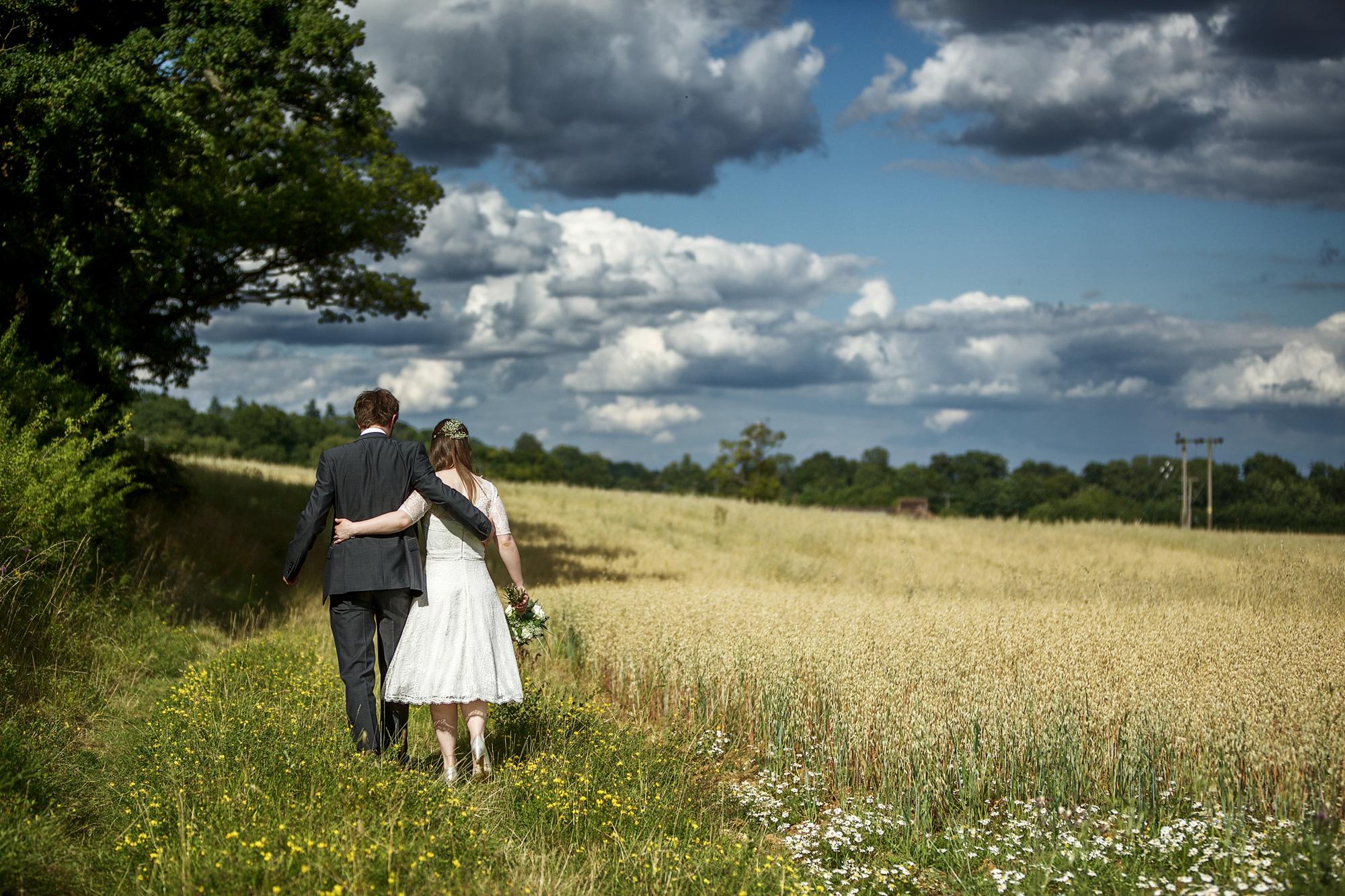 Adam_Hillier_Wedding_Photographer_Newbury_Berkshire_7 (8).jpg