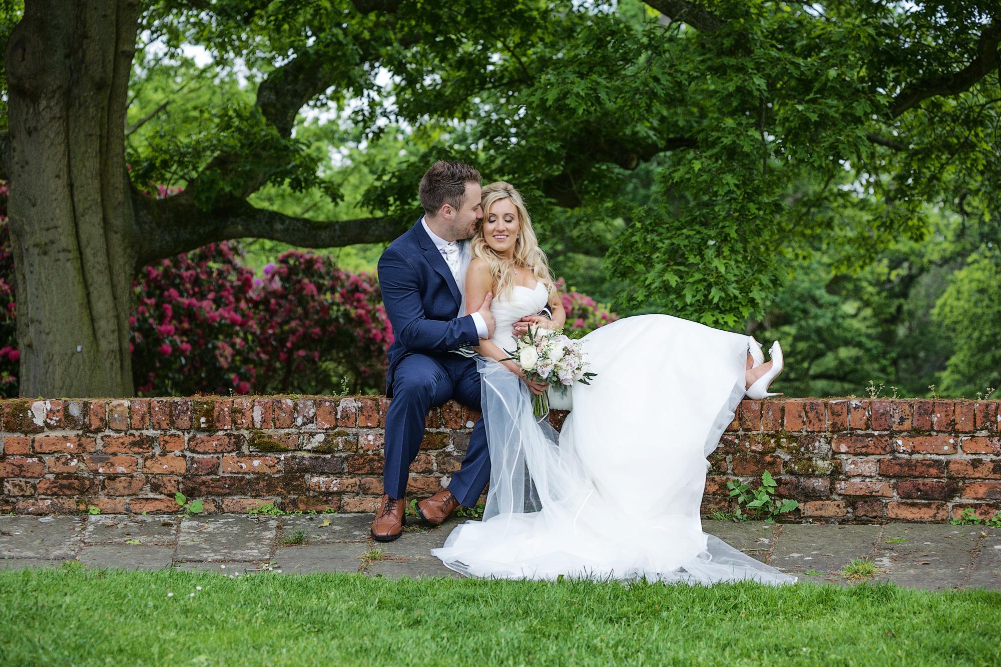Adam_Hillier_Wedding_Photographer_Newbury_Berkshire_7 (9).jpg