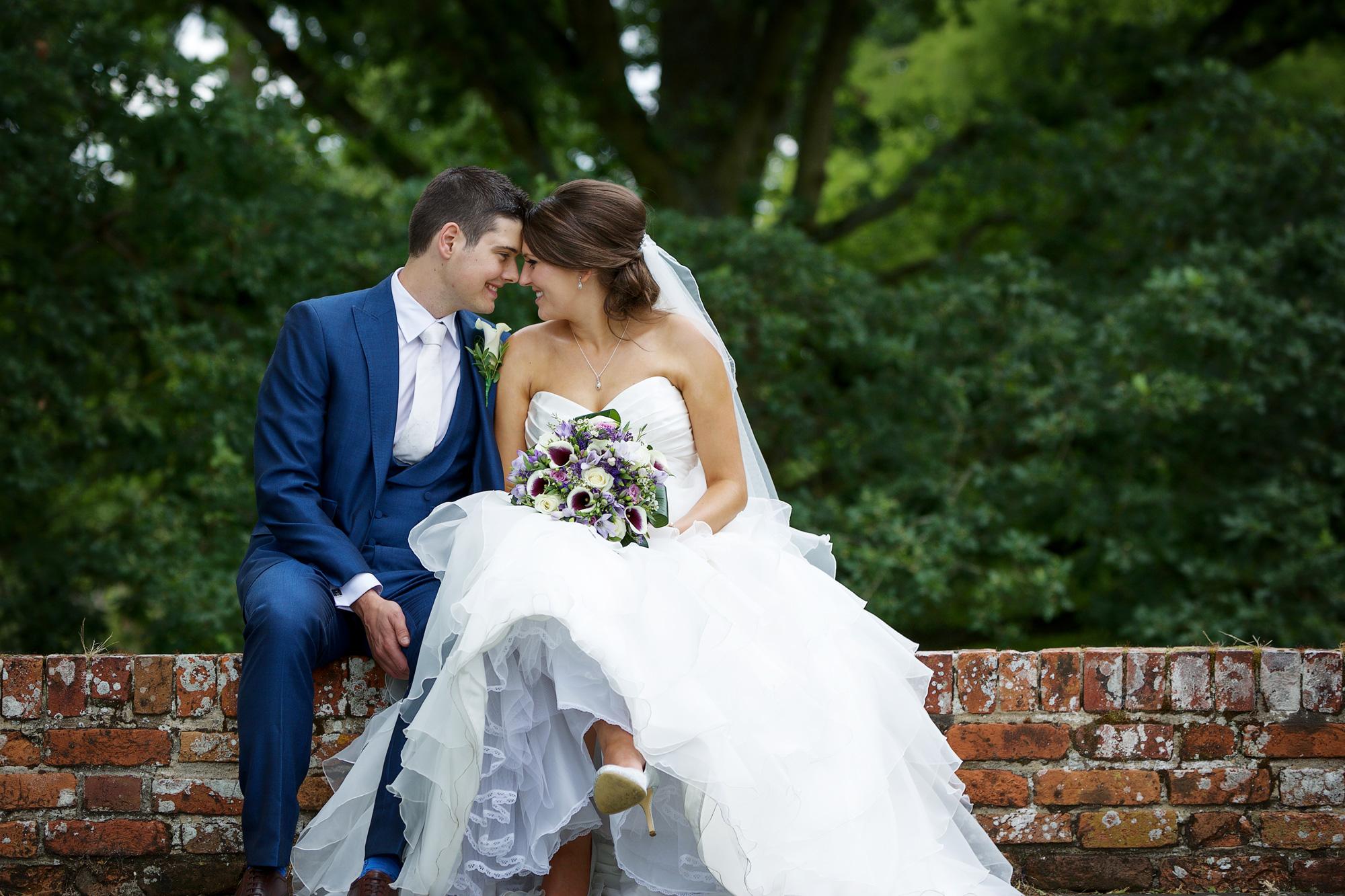 Adam_Hillier_Wedding_Photographer_Newbury_Berkshire_8 (5).jpg