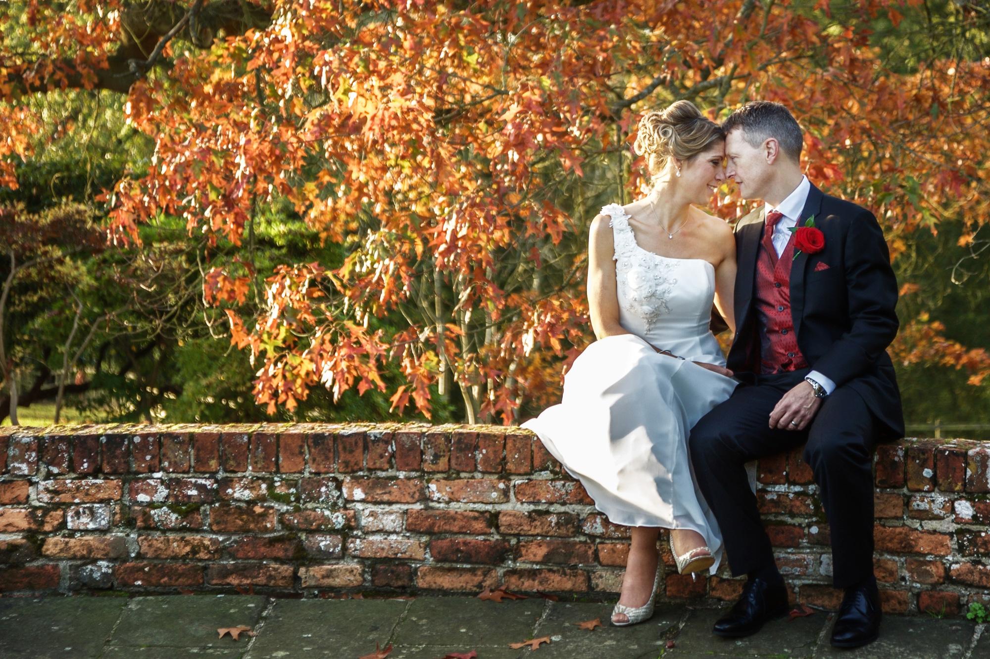 Adam_Hillier_Wedding_Photographer_Newbury_Berkshire_8 (7).jpg
