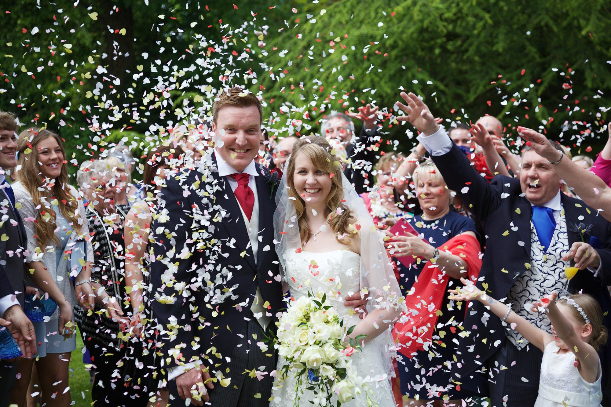 Adam_Hillier_Wedding_Photographer_Newbury_Berkshire_9 (2).jpg