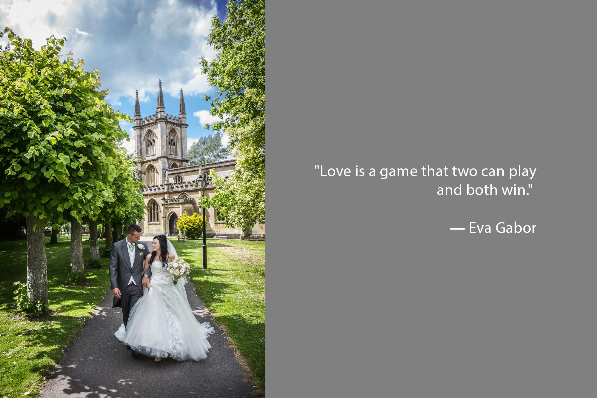 Adam_Hillier_Wedding_Photographer_Newbury_Berkshire_9 (4).jpg