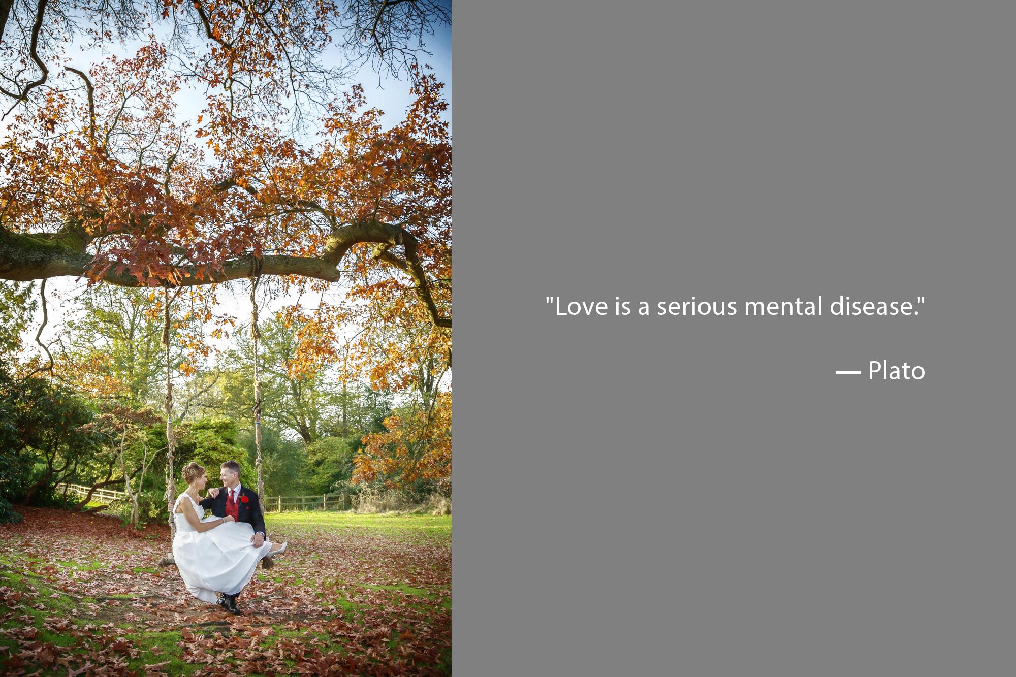 Adam_Hillier_Wedding_Photographer_Newbury_Berkshire_9 (7).jpg