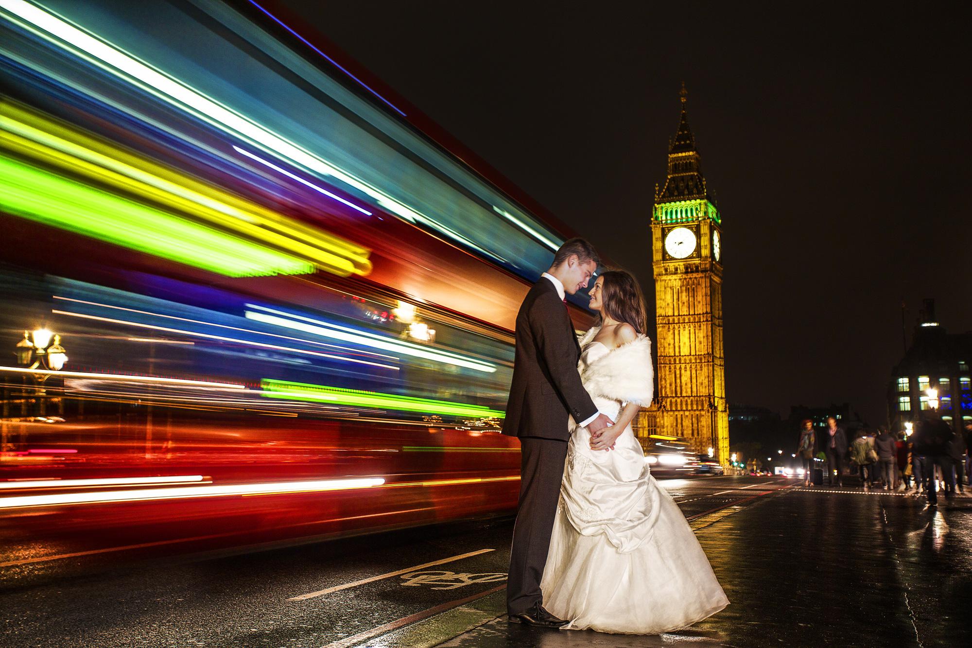 Adam_Hillier_Wedding_Photographer_Newbury_Berkshire_9 (10).jpg