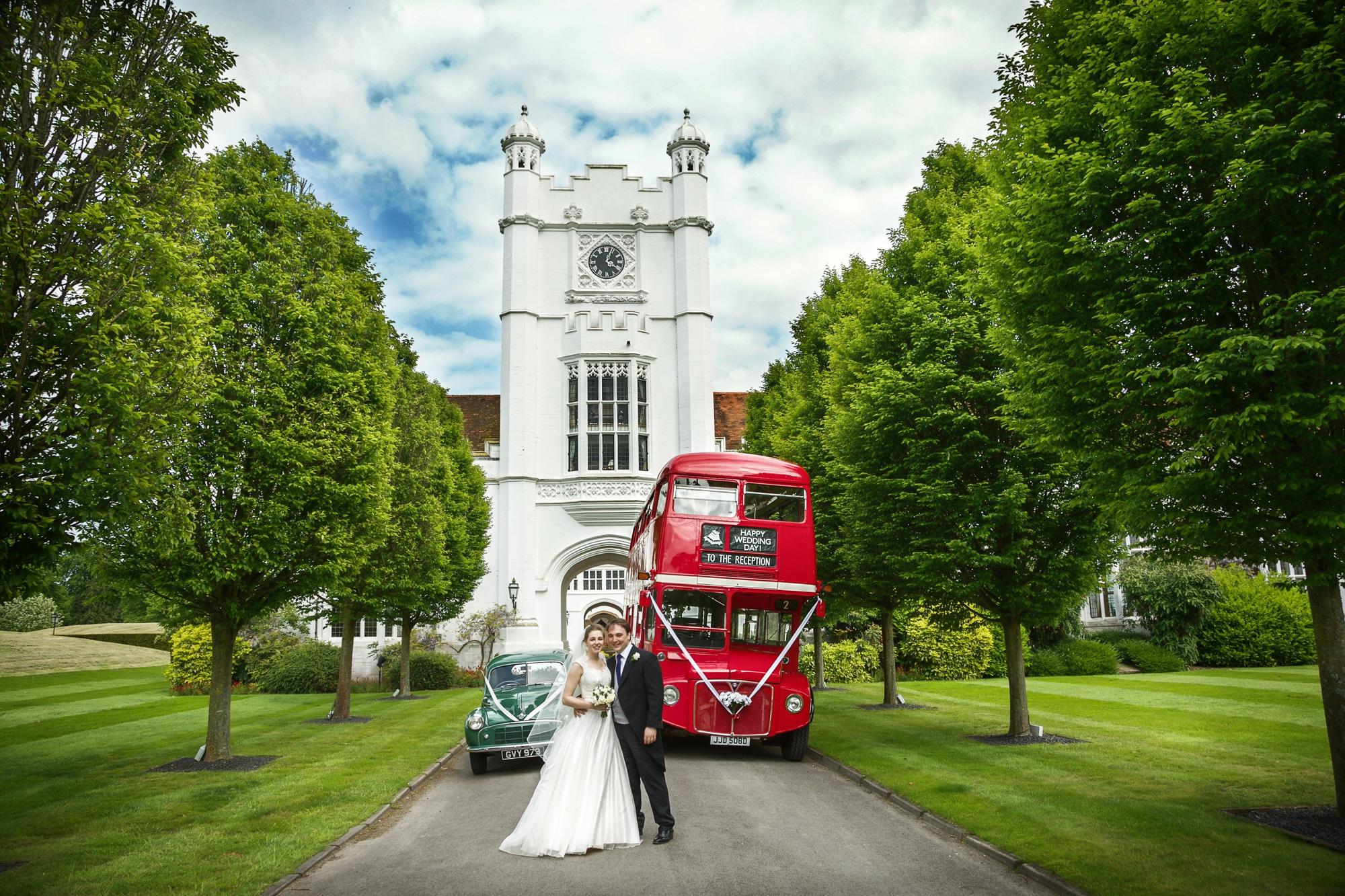 Adam_Hillier_Wedding_Photographer_Newbury_Berkshire_9.jpg