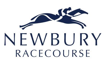 Newbury_racecourse_BIG_PNG.jpg