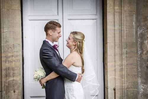 Audleys_Wood_Wedding_Photographer_Basingstoke_001.jpg