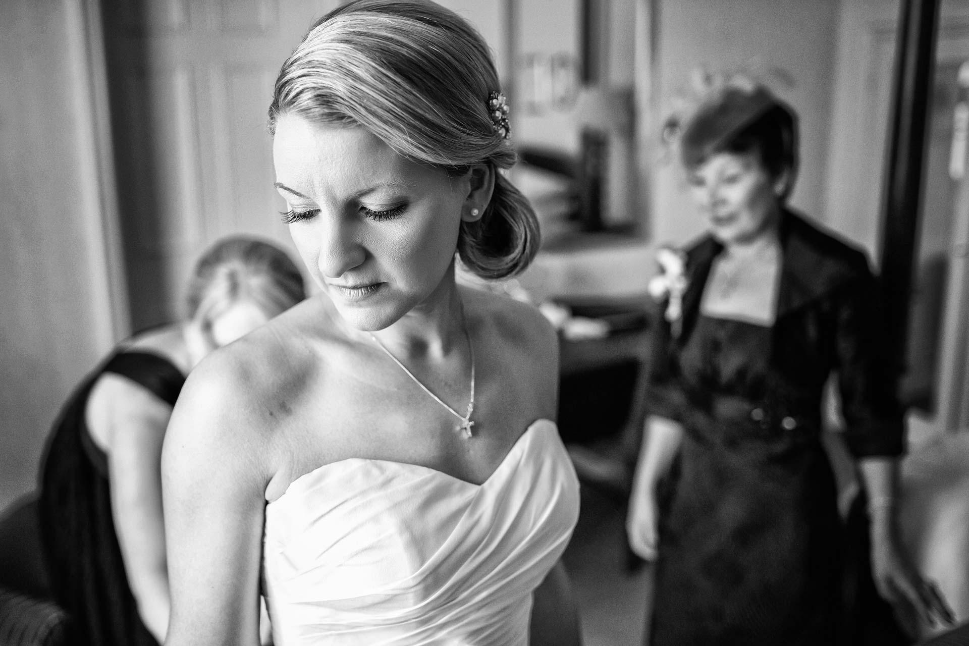 Audleys_Wood_Wedding_Photographer_Basingstoke_003.jpg