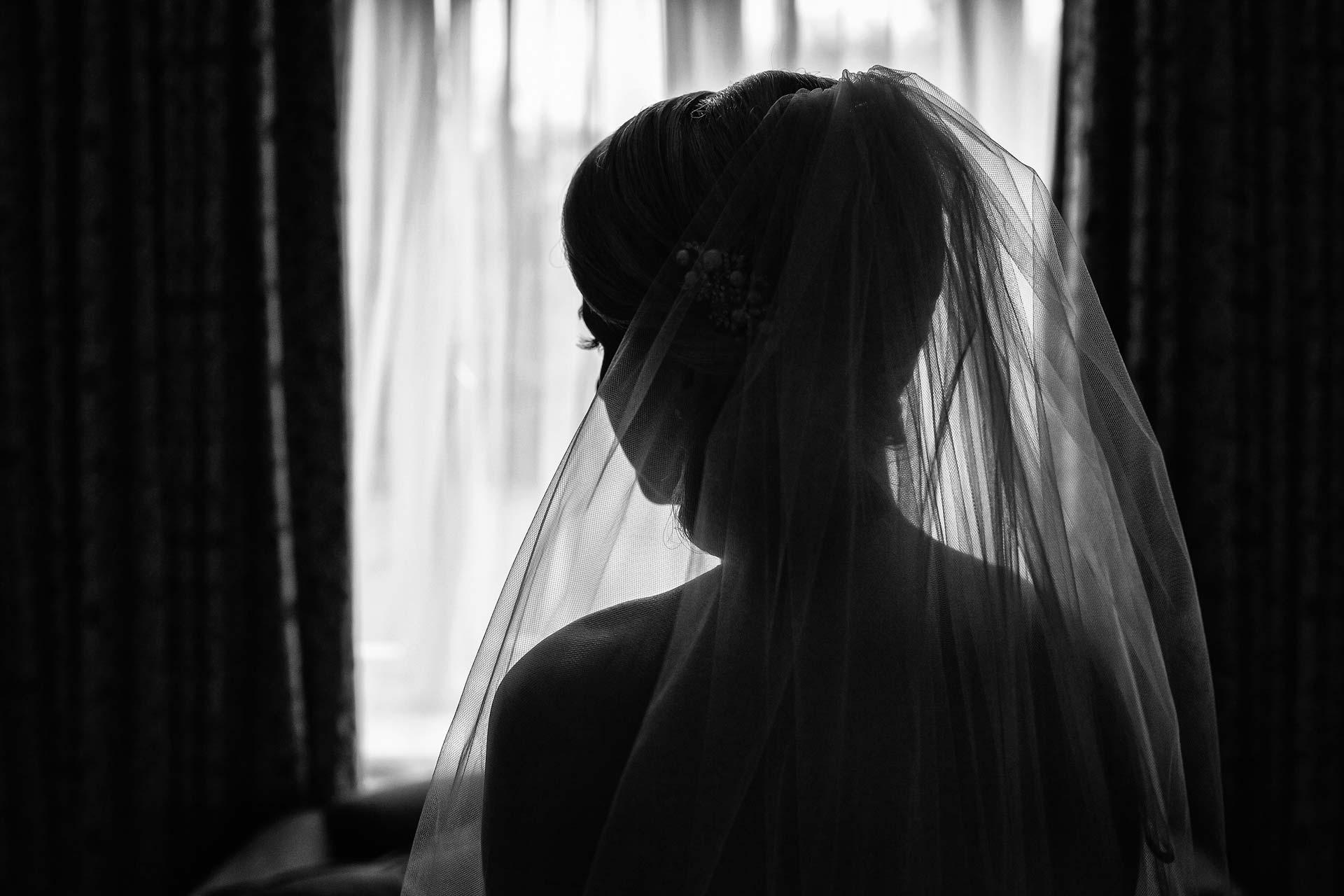 Audleys_Wood_Wedding_Photographer_Basingstoke_005.jpg