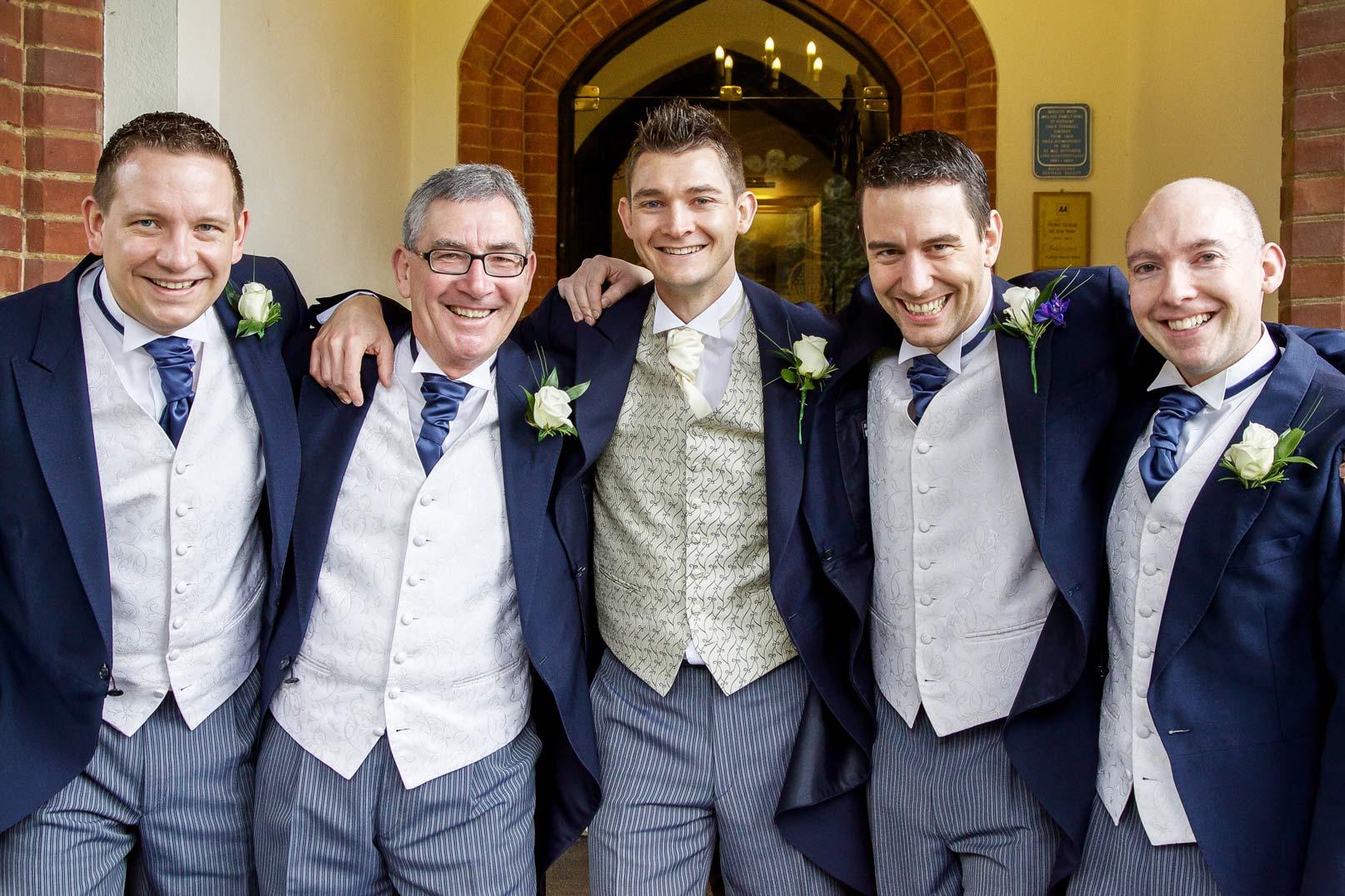 Audleys_Wood_Wedding_Photographer_Basingstoke_006.jpg