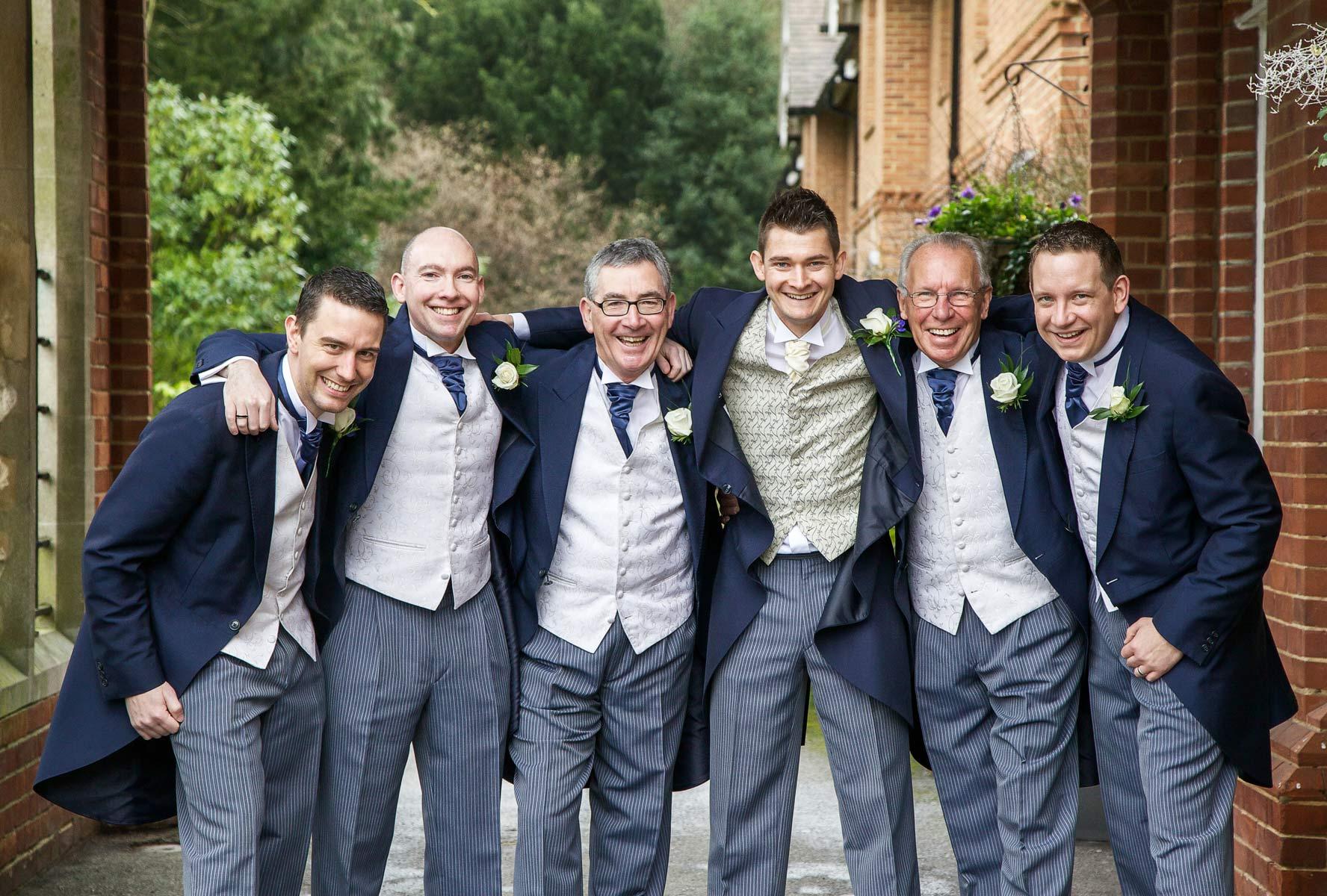 Audleys_Wood_Wedding_Photographer_Basingstoke_008.jpg