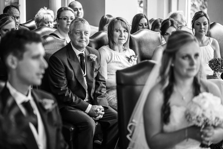 Audleys_Wood_Wedding_Photographer_Basingstoke_010.jpg