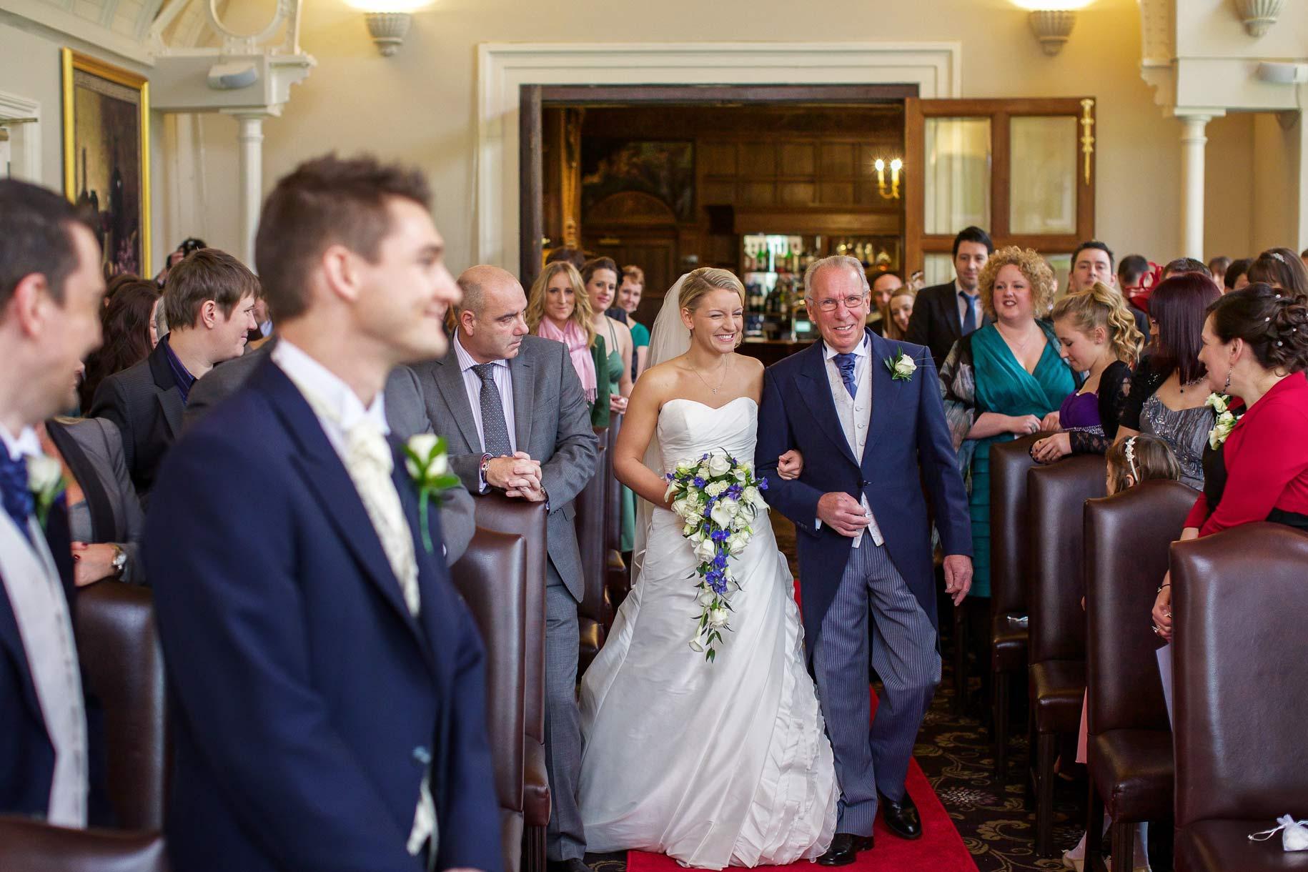 Audleys_Wood_Wedding_Photographer_Basingstoke_011.jpg