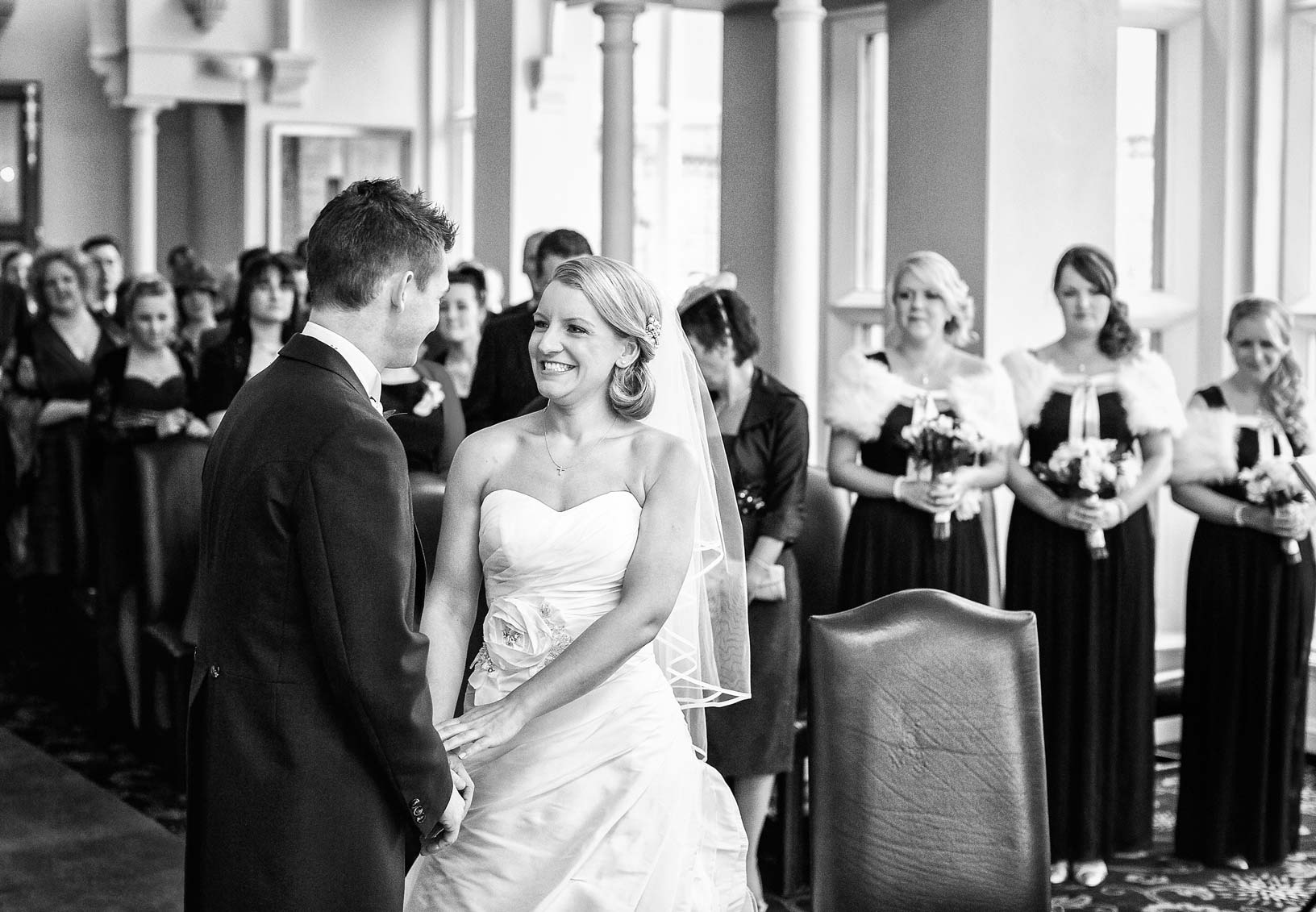 Audleys_Wood_Wedding_Photographer_Basingstoke_012.jpg
