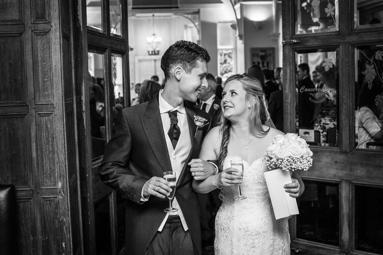 Audleys_Wood_Wedding_Photographer_Basingstoke_013.jpg