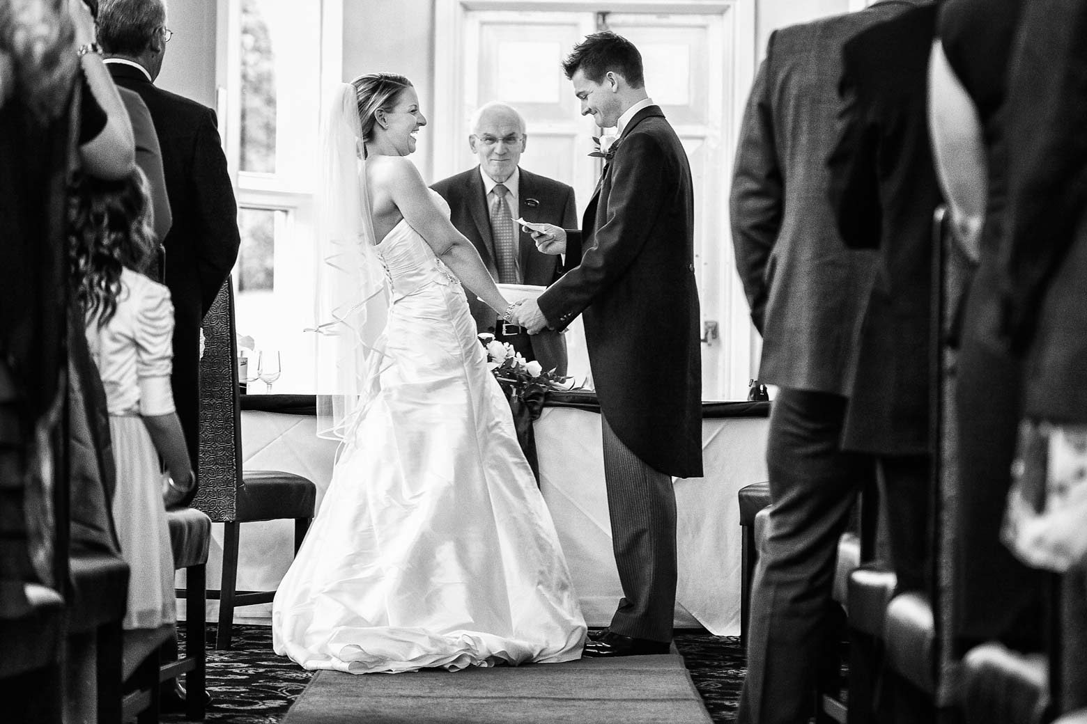 Audleys_Wood_Wedding_Photographer_Basingstoke_015.jpg