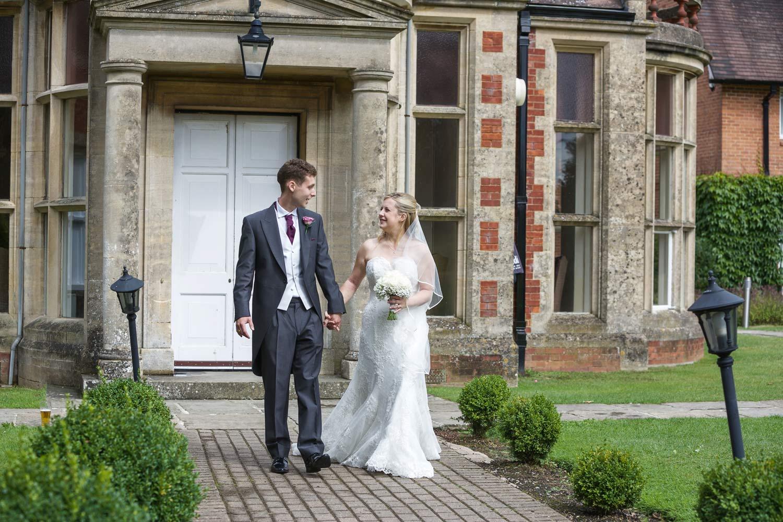 Audleys_Wood_Wedding_Photographer_Basingstoke_017.jpg