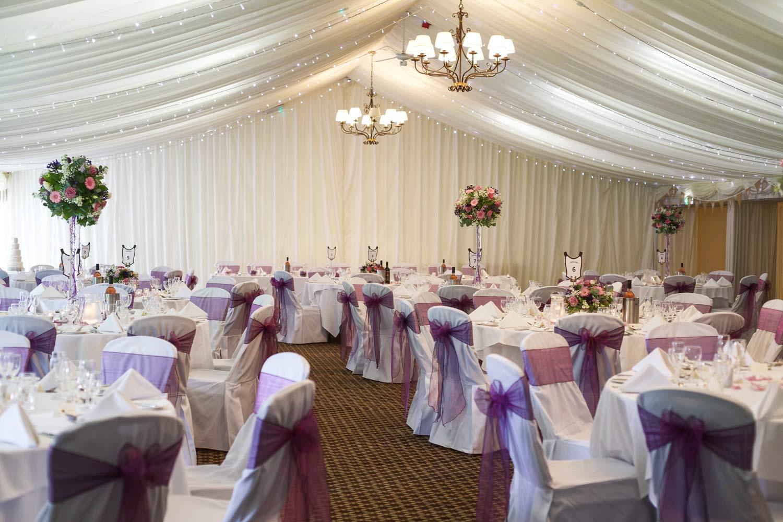 Audleys_Wood_Wedding_Photographer_Basingstoke_019.jpg