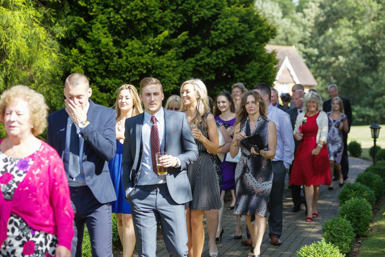 Audleys_Wood_Wedding_Photographer_Basingstoke_020.jpg