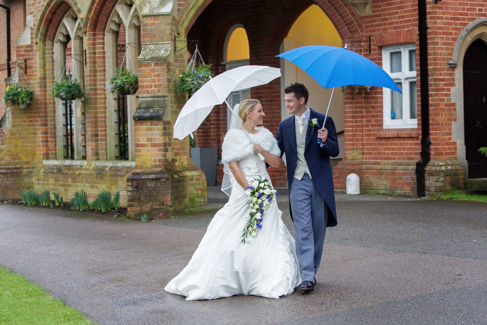 Audleys_Wood_Wedding_Photographer_Basingstoke_021.jpg