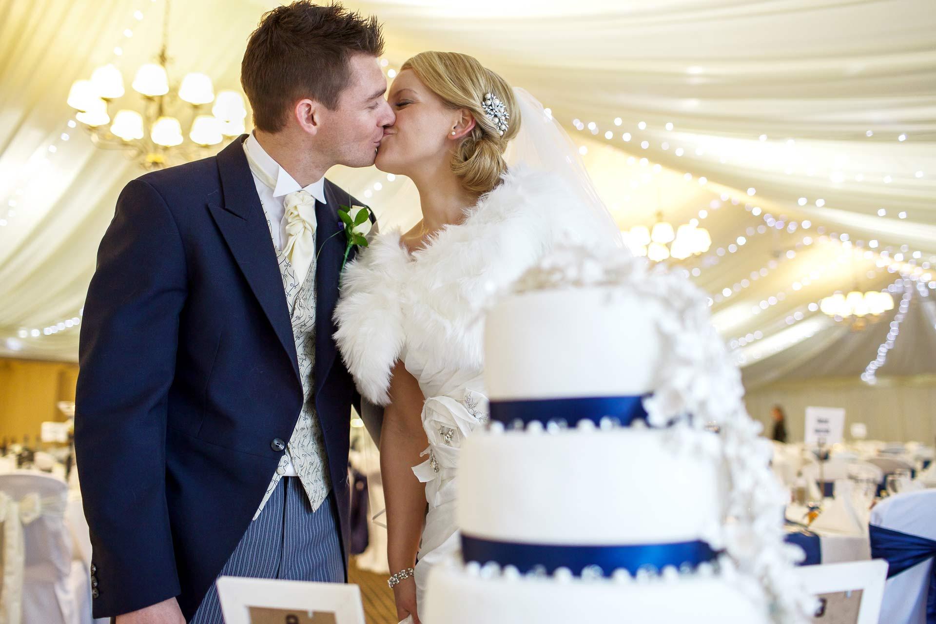 Audleys_Wood_Wedding_Photographer_Basingstoke_022.jpg