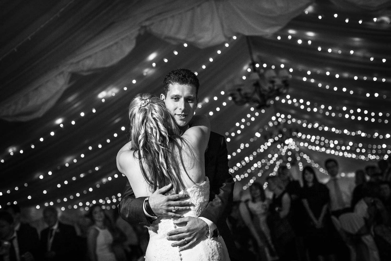 Audleys_Wood_Wedding_Photographer_Basingstoke_025.jpg