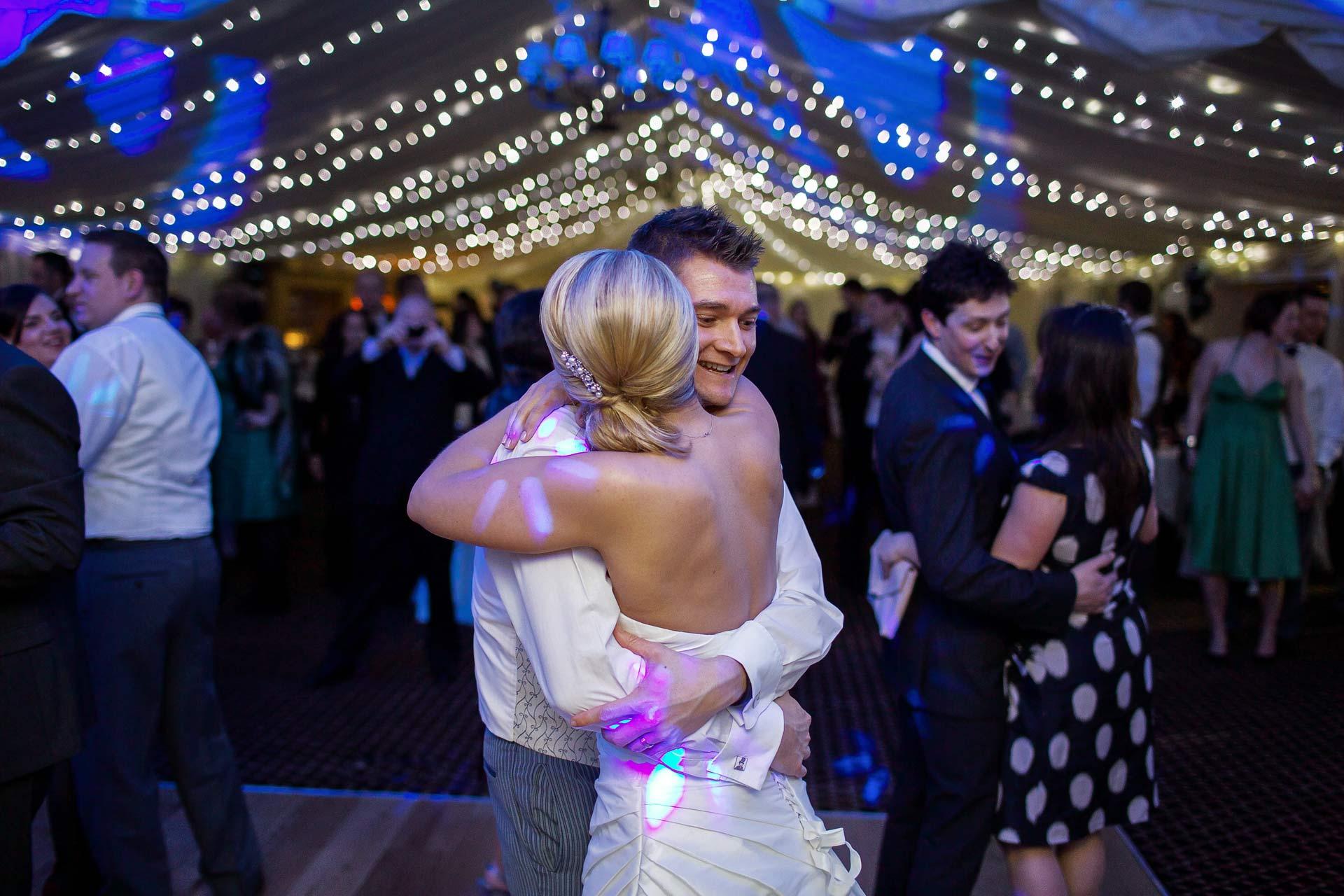 Audleys_Wood_Wedding_Photographer_Basingstoke_027.jpg