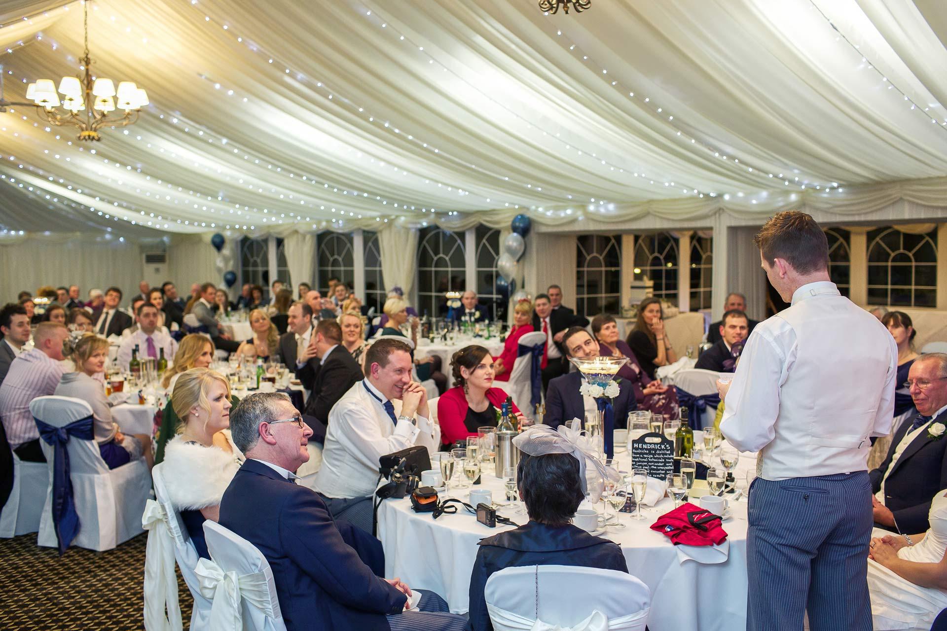 Audleys_Wood_Wedding_Photographer_Basingstoke_028.jpg