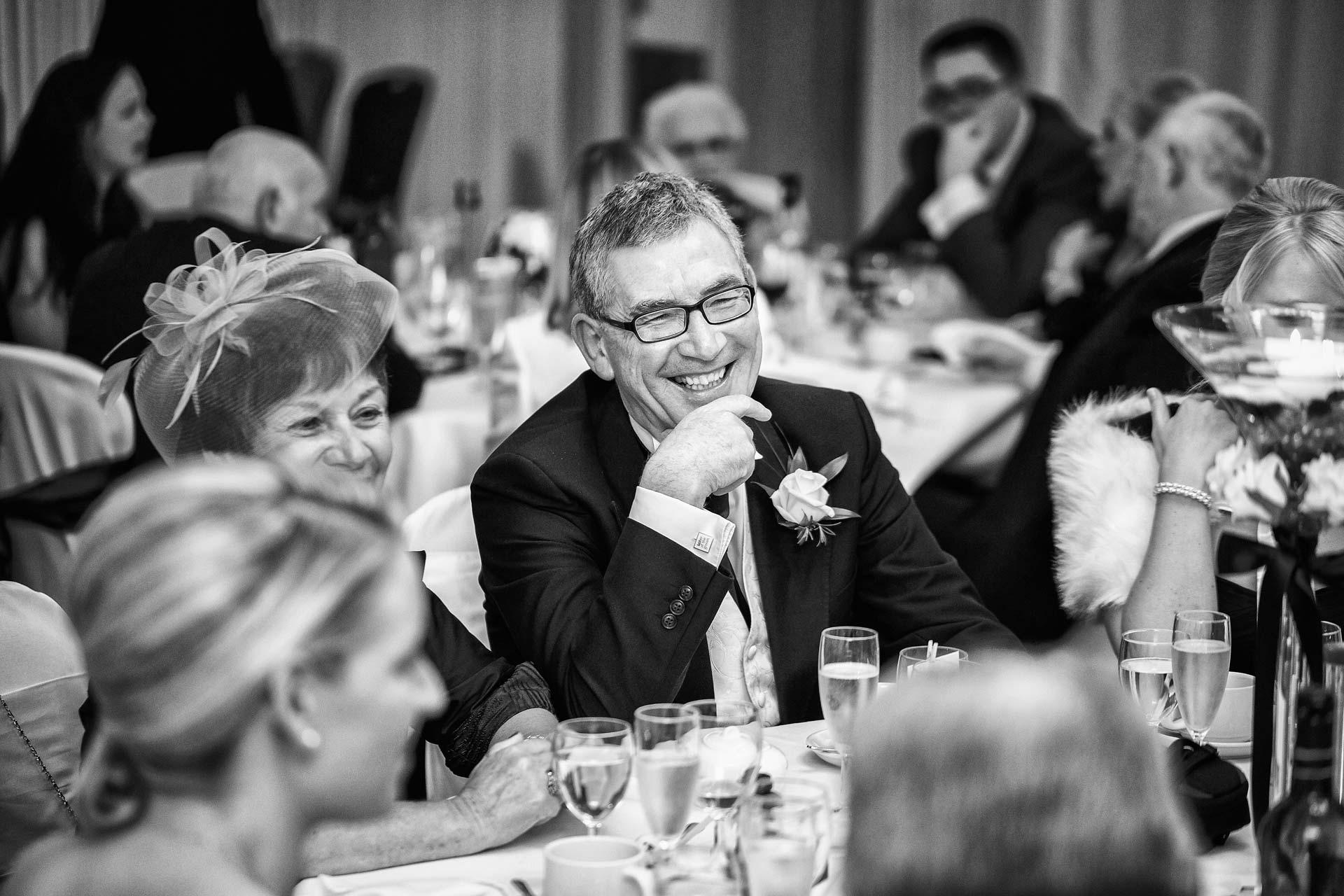 Audleys_Wood_Wedding_Photographer_Basingstoke_029.jpg