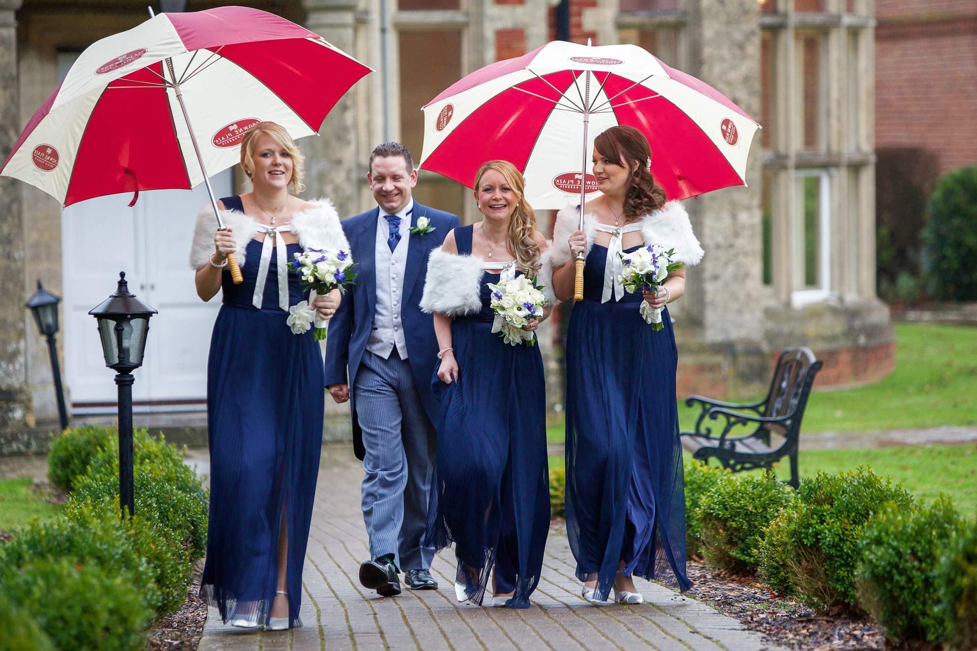 Audleys_Wood_Wedding_Photographer_Basingstoke_030.jpg
