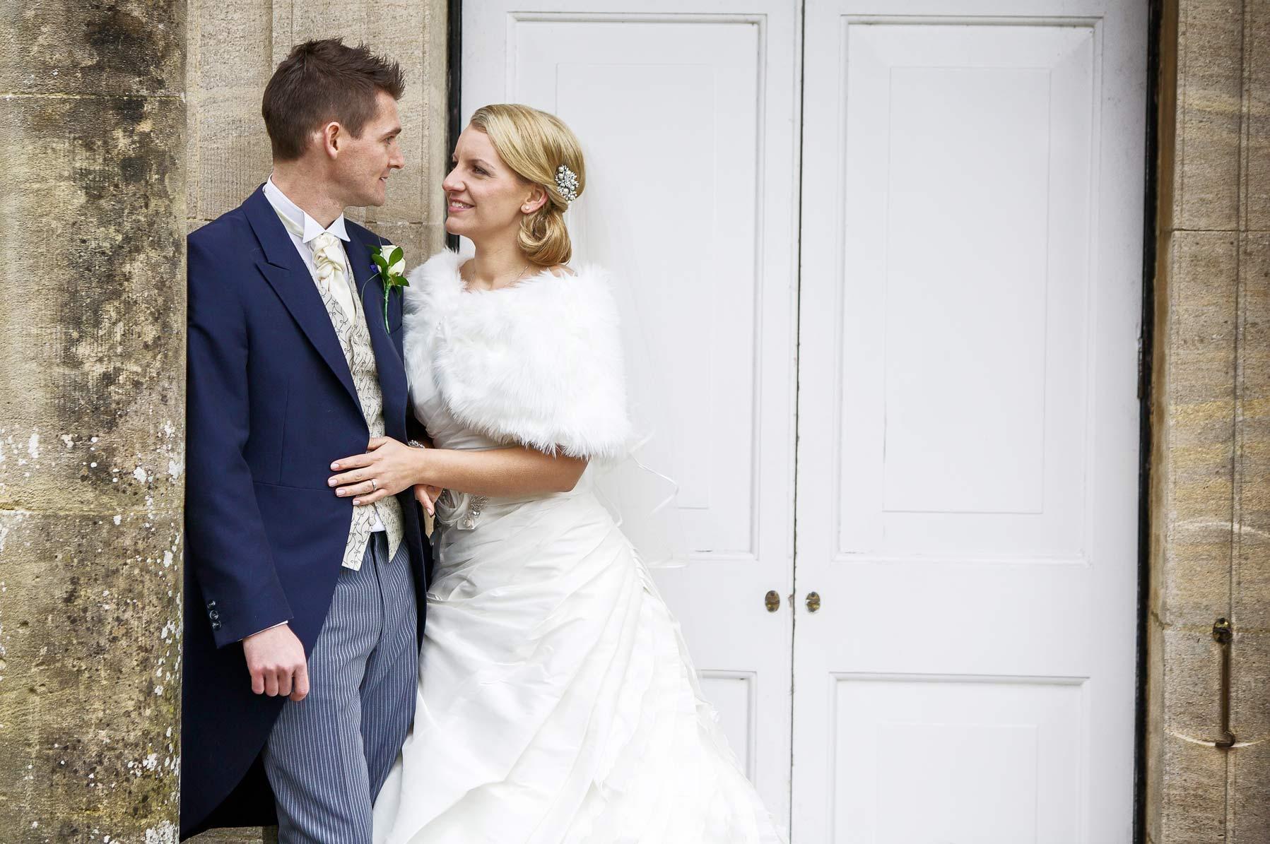 Audleys_Wood_Wedding_Photographer_Basingstoke_031.jpg