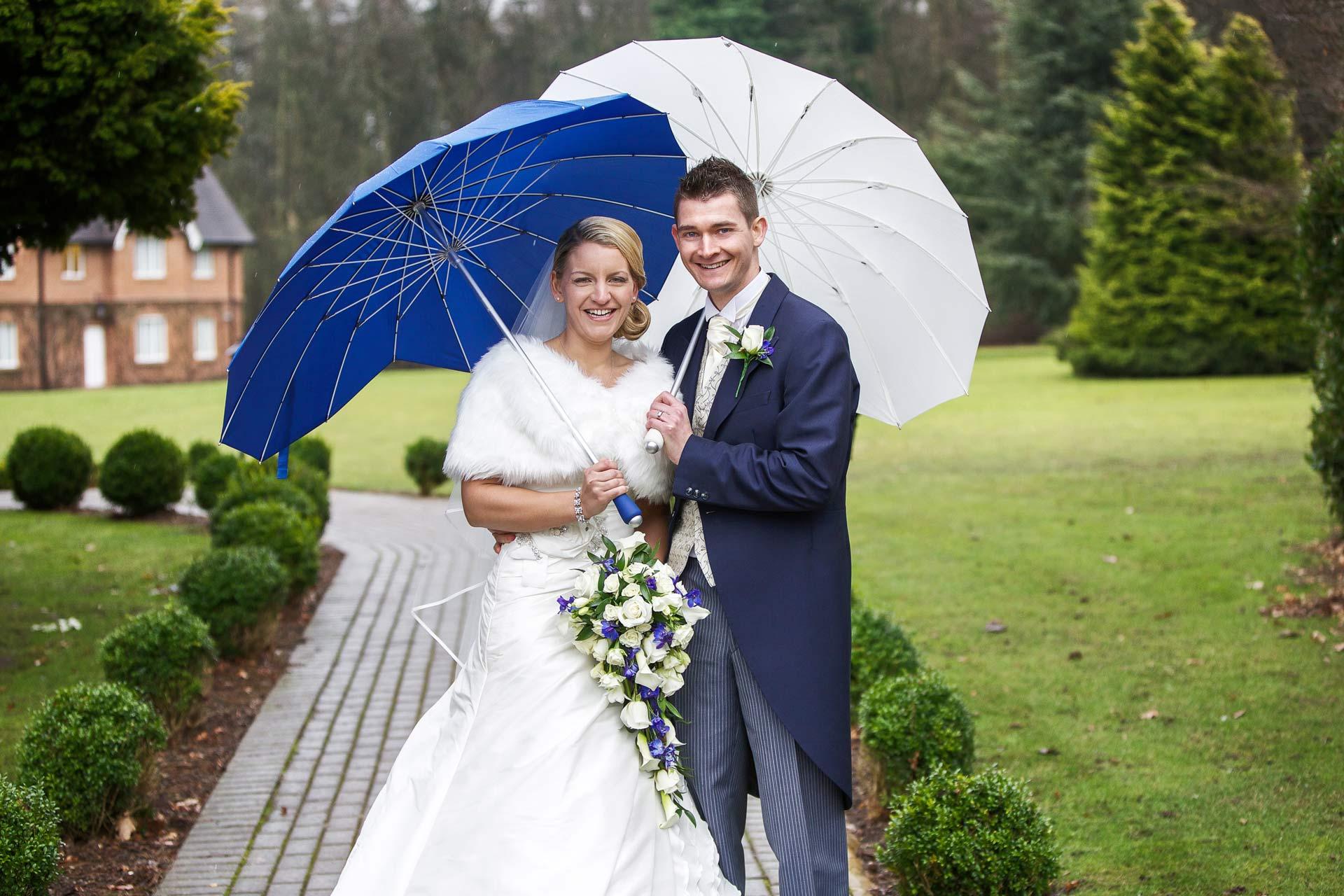 Audleys_Wood_Wedding_Photographer_Basingstoke_032.jpg