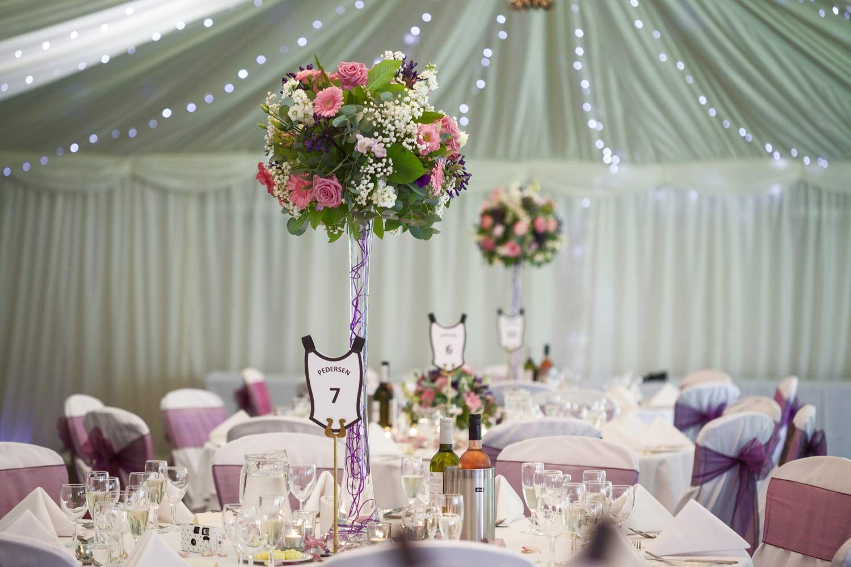 Audleys_Wood_Wedding_Photographer_Basingstoke_034.jpg