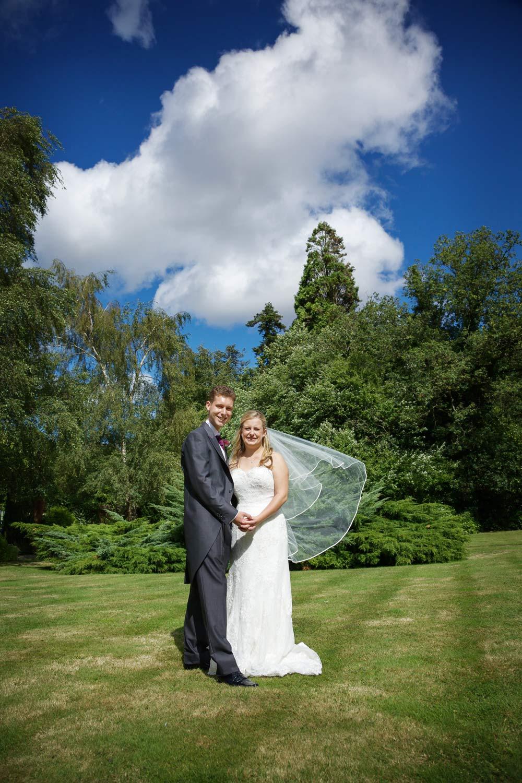 Audleys_Wood_Wedding_Photographer_Basingstoke_035.jpg
