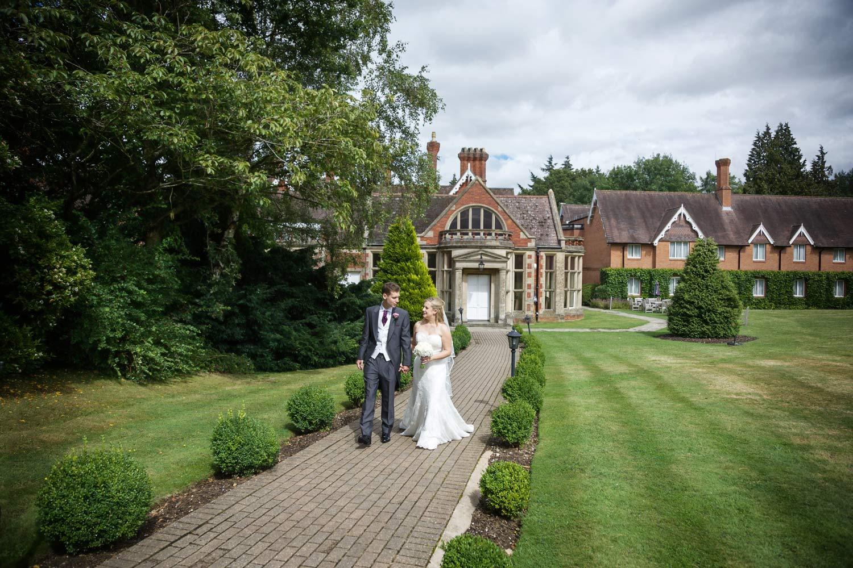 Audleys_Wood_Wedding_Photographer_Basingstoke_036.jpg