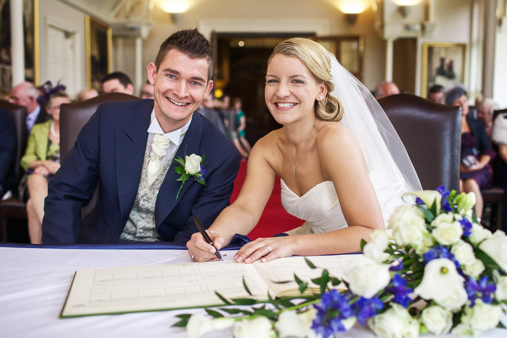 Audleys_Wood_Wedding_Photographer_Basingstoke_038.jpg