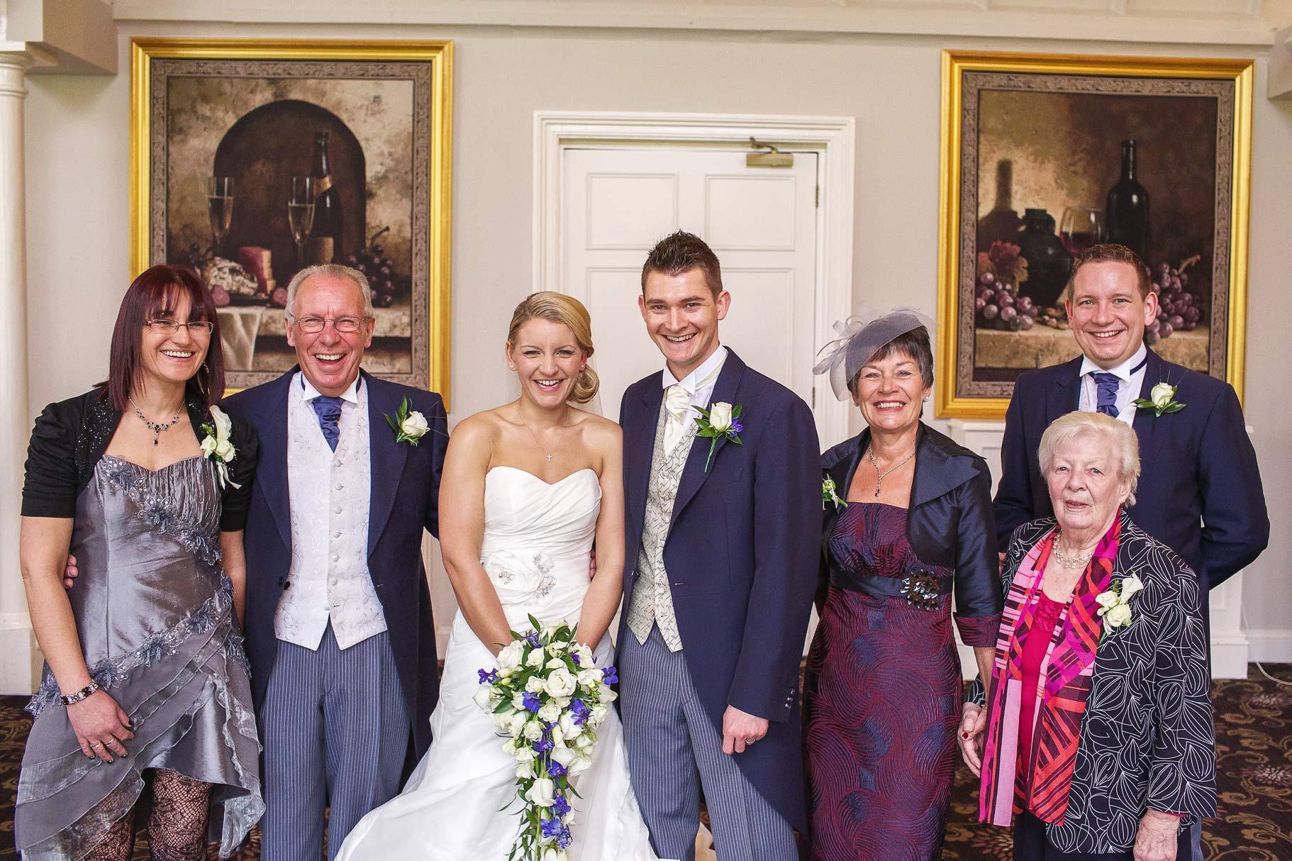 Audleys_Wood_Wedding_Photographer_Basingstoke_037.jpg