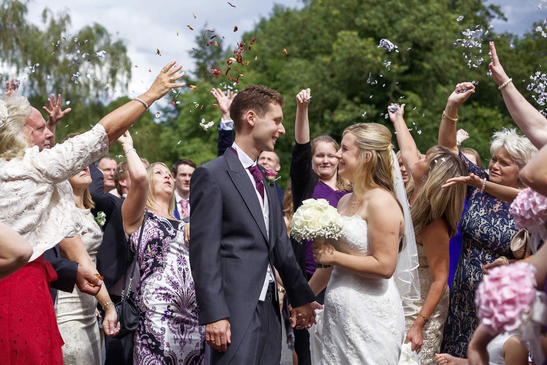 Audleys_Wood_Wedding_Photographer_Basingstoke_039.jpg