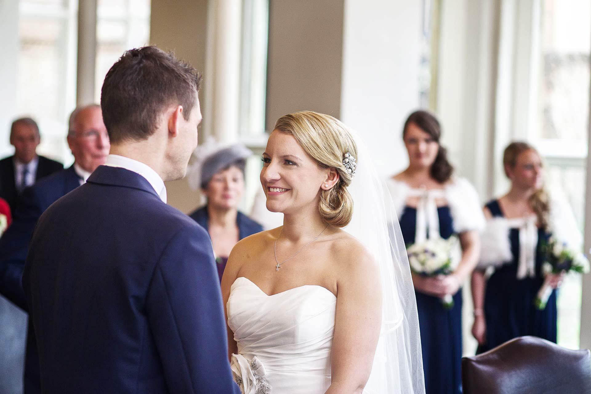 Audleys_Wood_Wedding_Photographer_Basingstoke_040.jpg