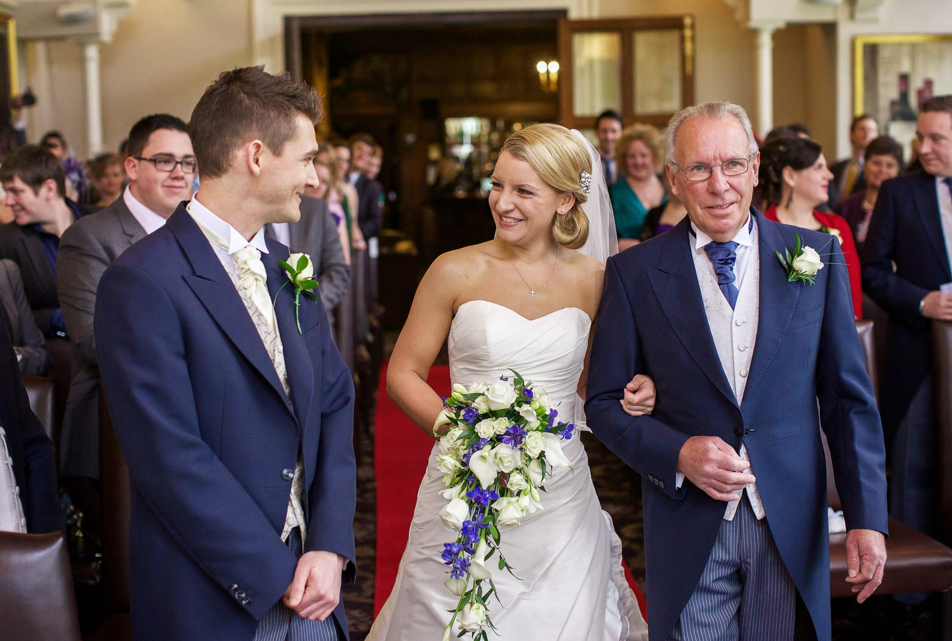 Audleys_Wood_Wedding_Photographer_Basingstoke_042.jpg