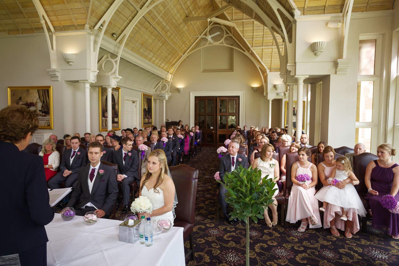 Audleys_Wood_Wedding_Photographer_Basingstoke_044.jpg