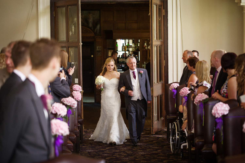 Audleys_Wood_Wedding_Photographer_Basingstoke_045.jpg