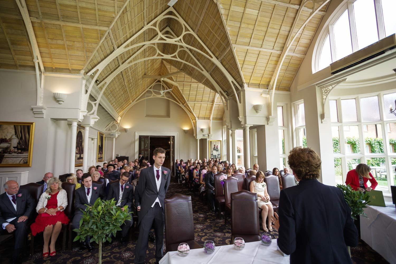 Audleys_Wood_Wedding_Photographer_Basingstoke_046.jpg